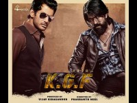 Kgf Tamil And Telugu Trailer Release Date Will Be Revealed By Vishal