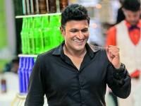 Puneeth Rajkumar Starrer Nata Sarvabhauma To Release By This Deepavali