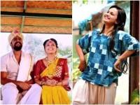 Patibeku Com Kannada Movie Critics Review