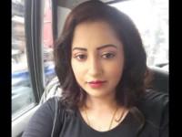 Bengali Actress Payal Chakraborty Commits Suicide Depression