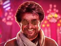 Rajinikanth Starrer Petta First Look Out