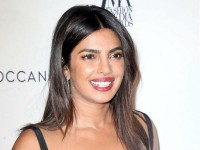 Priyanka Chopra Reveals That She Is Asthmatic