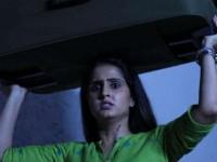 Radha Ramana Serial Rani Plans To Escape