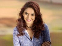 Ragini Dwivedi Reaction Section 377 Verdict