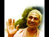 Dr Rajkumar Has Dreamed Of Acting In Mahadeshwara Movie