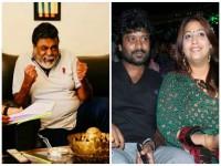 Rakshitha Praises Prems Lyrics In Hey Jalila Song From Ambi Ning Vayassaytho