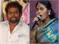 Kannada Actor Sadhu Kokila Mother Is No More