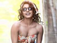 Samyuktha Hegde To Debut In Tamil Film Puppy