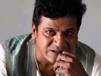 Shivaraj Kumar Has Spoken About His Fitness