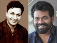 Telugu Director Sukumar Spoke About D Rajkumar