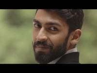 Vinay Rajkumars Ananthu Vs Nusruth Kannada Movie Teaser Released