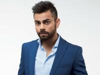 Indian Team Captain Virat Kohli Making Bollywood Debut