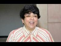 Filmmaker Kalpana Lajmi Is No More Soni Razdan Huma Qureshi Confirm The News