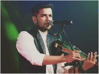 Noted Singer Violinist Balabhaskar Dies Week After Car Accident