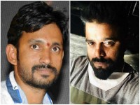 Bhuvan Gowda Out Girish Gowda Enters As Cameraman To Bharaate Set