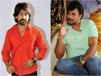 Darshan And Yash Phone Conversation About Mysore Dasara