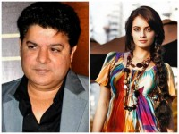 Metoo Dia Mirza Agrees That Sajid Khan Was Extremely Sexist