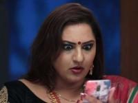 Radha Ramana Serial Rani Takes Revenge Against Sitara Devi And Deepika