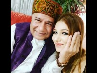 Bigg Boss 12 Anup Jalota And His Girlfriend Jasleen Patch Up