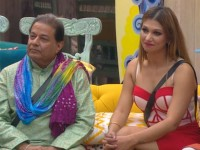 Bigg Boss 12 Anup Jalota Has Been Sent To Secret Room