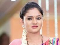 Puttagowri Maduve Serial Will Not End Soon Says Director Ramji