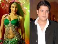 Bipasha Basu Reveals Humshakals Experience With Sajid Khan