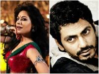 Metoo Chitrangada Singh Reveals Nawazuddin Dint Support Her