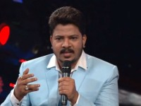 All About Bigg Boss Kannada 6 Contestant Dhanraj
