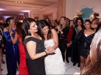 In Pics Priyanka Chopras Bridal Shower
