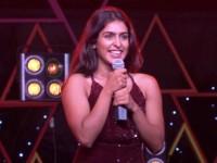 Samyuktha Hegde Participates In Mtv Splitsvilla 11 Reality Show