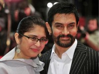 After Aamir Khan Opts Out Of The Movie Director Subhash Kapoor Dropped From Mogul