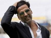 Akshay Kumar Cancels Shoot Of Housefull