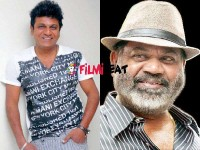 Shiva Rajkumar Starrer Anand Muhurath And Release Date Fixed
