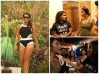 Samyuktha Hegde Becomes Target In Mtv Splitsvilla 11 Reality Show