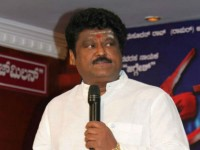 Jaggesh Reaction About Madakari Nayaka Movie Controversy
