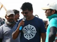 Kannada Director Prem Planning To Do A Highest Budget Indian Movie