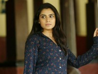 Actress Sangeetha Bhat Gave Clarification About Her Me Too Story