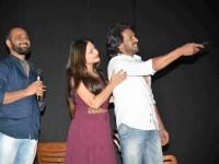 Shashank And Upendra Combination Movie