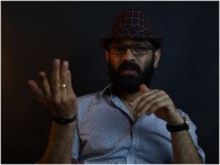 Director Guruprasad Planning To Make A Movie About Me Too