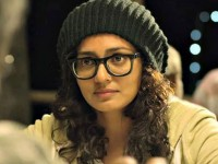 Actress Parvathy Had Been Assaulted As A Child