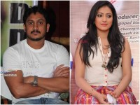 Ajay Rao And Haripriyas 25th Movie