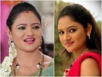 Actress Ranjani Raghavan Exits From Puttagowri Maduve Seria