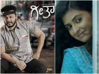 Parvathy Arun Selected To Play Lead Role Opposite To Ganesh
