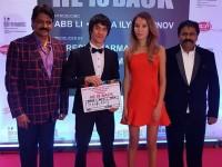 Cheetha Yajnesh Shetty To Direct Hollywood Movie