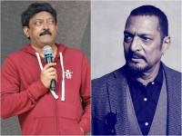 Ram Gopal Varma Talks On Tanushree Dutta Nana Patekar Controversy