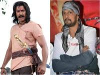 Darshan Opinion On Sudeep Madakari Movie