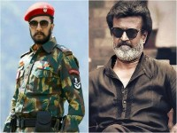 Sudeep Cameo Role In Rajinikanth Movie Was Deleted