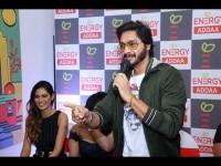 Yash Is My Favourite Actor Says Bollywood Actor Shreyas Talpade