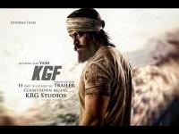 Yash Revealed Kgf Third Dialogue