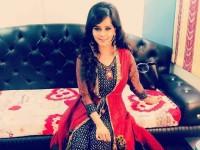 Kannada Actress Mayuri Spoke About Metoo